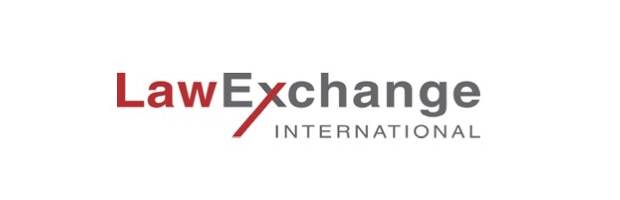 Logo Exchange